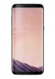 Samsung Galaxy S8 64GB LTE Orchid Gray