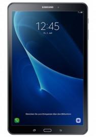 Samsung Galaxy Tab A 10.1 WiFi 16GB Schwarz