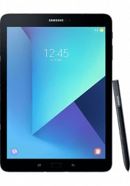 Samsung Galaxy Tab S3 9.7 WiFi 32GB Black