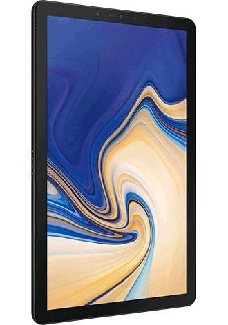 samsung galaxy tab s4 wifi lte mit vertrag g nstig kaufen. Black Bedroom Furniture Sets. Home Design Ideas