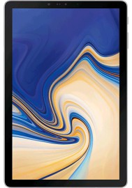 Samsung Galaxy Tab S4 WiFi + LTE 64GB Fog Grey