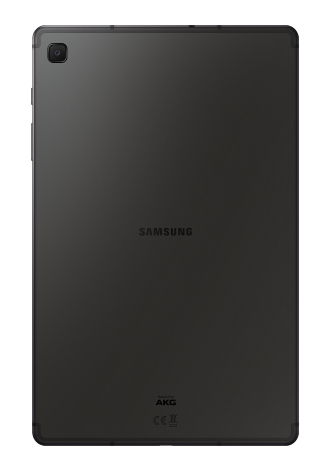 Samsung Galaxy Tab S6 Lite LTE 64 GB Oxford Gray