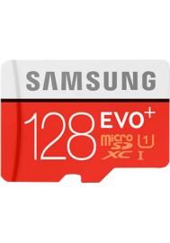 Samsung Micro SD EVO Plus 128GB
