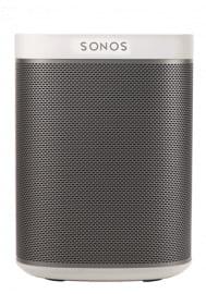 Sonos Play 1 SET Weiss