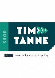 Sonstige 39.80 Euro Tannenbaum Gutschein TimTanne� S � Die Kleine ohne Bohrung