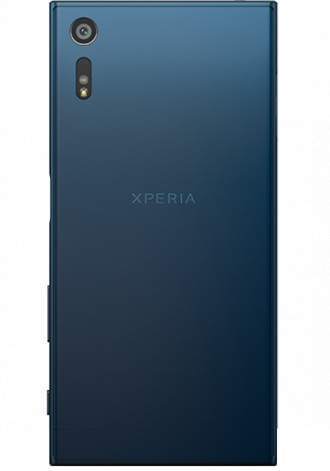 Sony Xperia XZ 32GB LTE Forest Blue