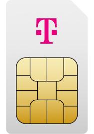 Provider: Telekom
