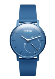 Withings Activité Pop Blau