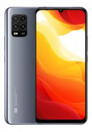 Xiaomi Mi 10 Lite 128 GB 5G Cosmic Grey