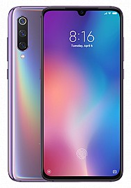 Xiaomi Mi 9 128GB LTE Lavender Violet