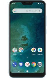 Xiaomi MI A2 Lite 32GB LTE Blue