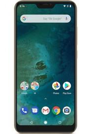 Xiaomi MI A2 Lite 32GB LTE Gold