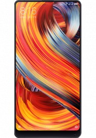Xiaomi MI Mix 2 64GB LTE black