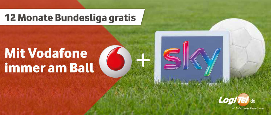 12-monate-sky-inklusive-bei-vodafone