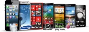 top_smartphones_2012