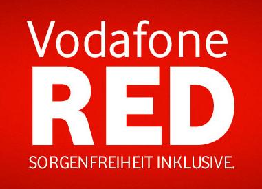 vodafone-red