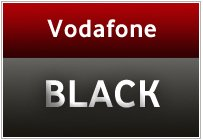 vodafone-black