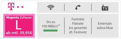 Telekom-Magenta-Zuhause-L-Tarif