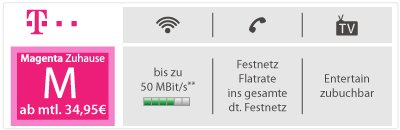 Telekom-Magenta-Zuhause-M-Tarif