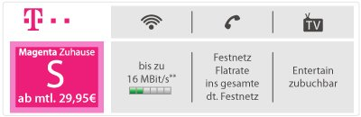 Telekom-Magenta-Zuhause-S-Tarif