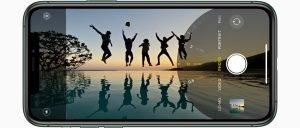 Deep Fusion optimiert die Bilder des iPhone 11.