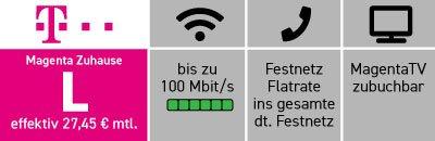 Telekom Bleib Zuhause