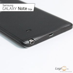 anschluesse-oben-samsung-galaxy-note-edge-unboxing