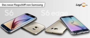 das-neue-samsung-galaxy-s6