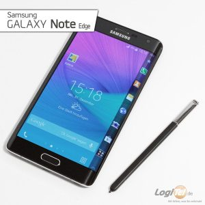 frontfoto-s-pen-samsung-galaxy-note-edge-unboxing