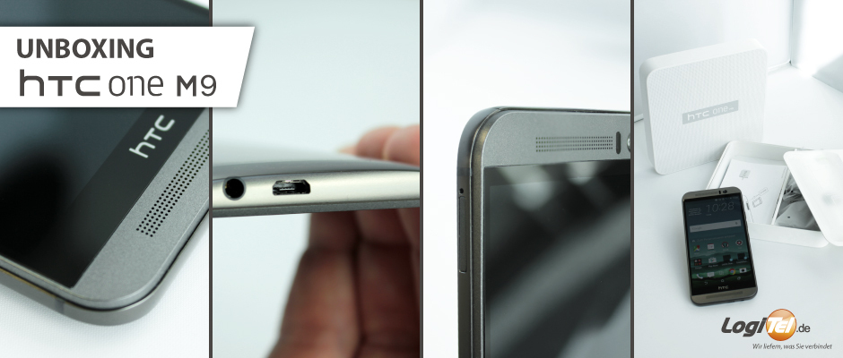 htc-one-m9-unboxing-titelbild