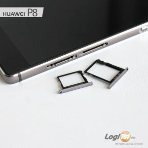 huawei-p8-unboxing-dual-sim-kartenslots