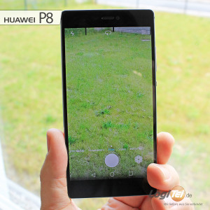 huawei-p8-unboxing-front-display-an