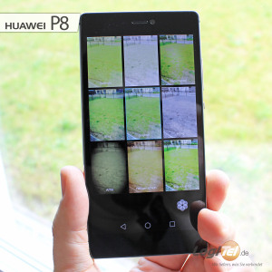 huawei-p8-unboxing-kamera-effekte