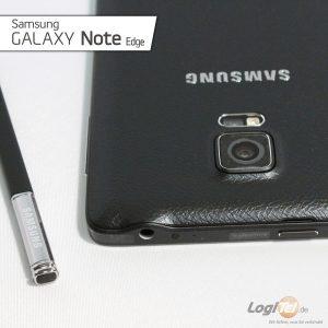 kamera-samsung-galaxy-note-edge-unboxing