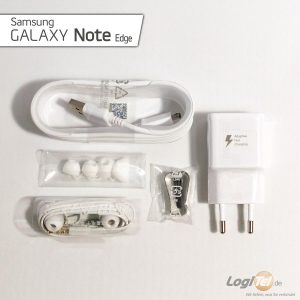lieferumfang-samsung-galaxy-note-edge-unboxing