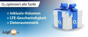 o2-tarifoptimierung
