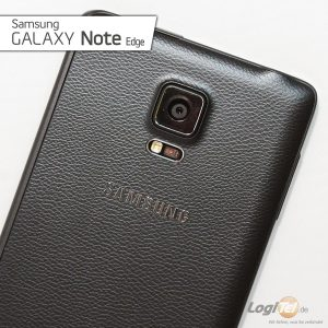 rueckseite-kamera-samsung-galaxy-note-edge-unboxing