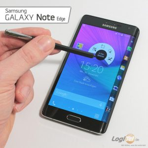 s-pen-eingabe-samsung-galaxy-note-edge-unboxing