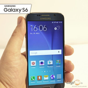 samsung-galaxy-s6-unboxing-display