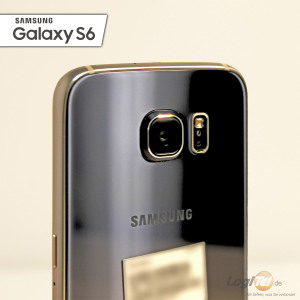 samsung-galaxy-s6-unboxing-kamera