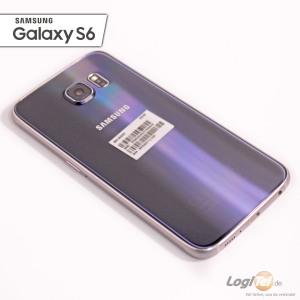 samsung-galaxy-s6-unboxing-rueckseite