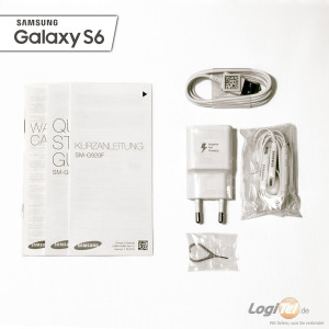 samsung-galaxy-s6-unboxing-zubehoer