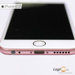 unten-iphone-6s-unboxing