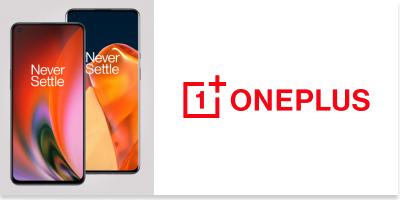 Smartphone mit Vertrag • Alle Handy-Angebote bei LogiTel