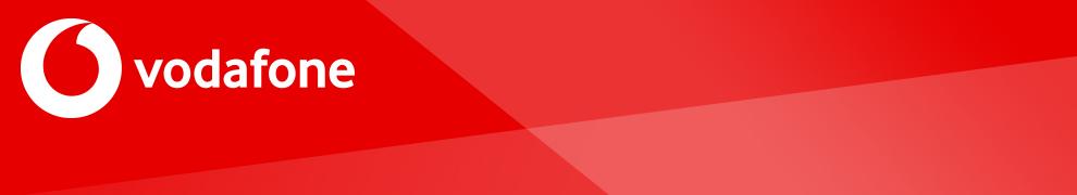 Vodafone Dsl Angebote Günstige Preise Schnelle Abwicklung
