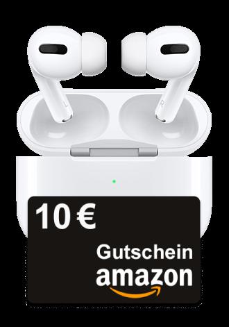 Top-Angebot