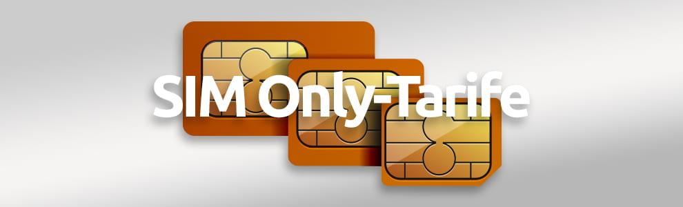 Handyvertrag mit Auszahlung