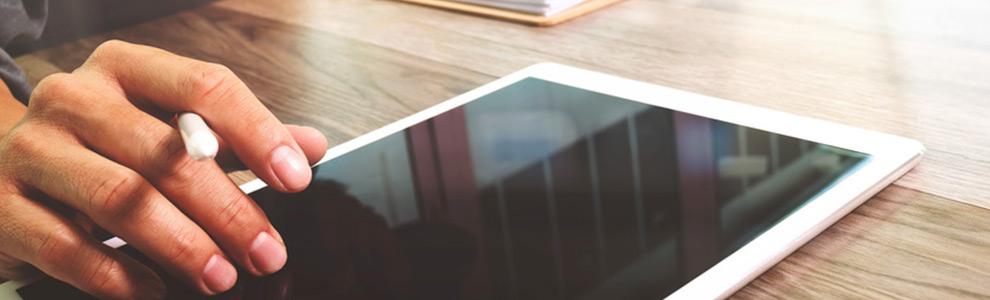 tablet mit vertrag g nstig kaufen angebote online. Black Bedroom Furniture Sets. Home Design Ideas