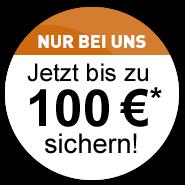 Telekom Magenta Zuhause Surf Tarife Im Angebot
